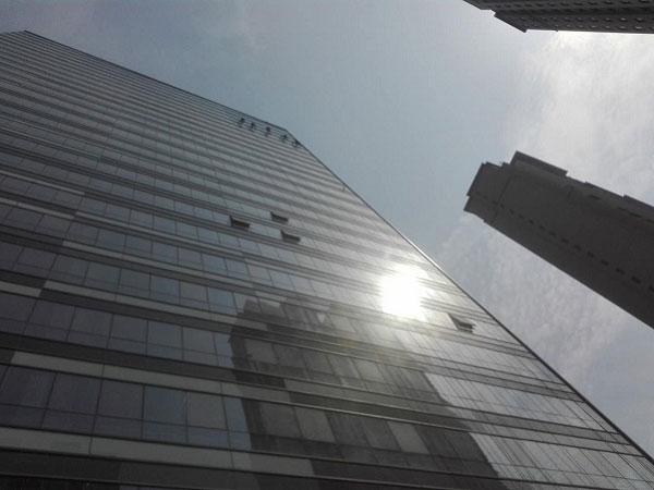 龙泉驿区高空特种德赢尤文图斯公司