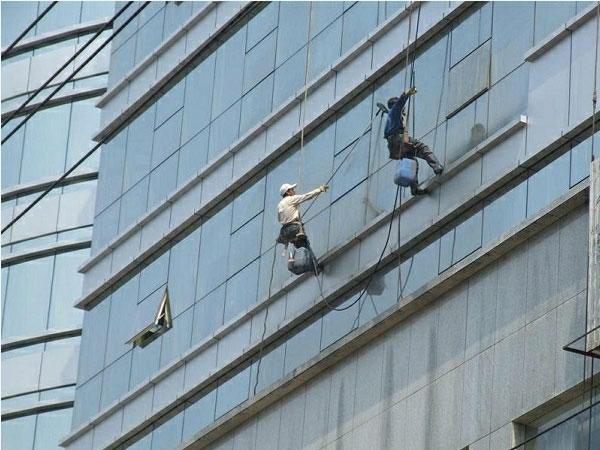 武侯区外墙条砖德赢尤文图斯公司