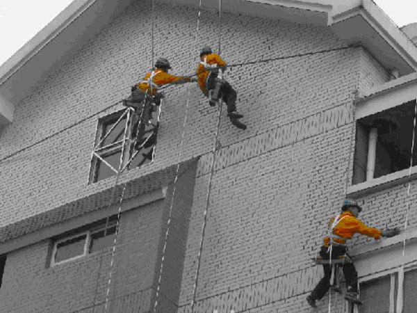 邛崃市外墙条砖德赢尤文图斯公司