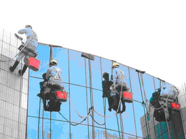 成华区外墙条砖德赢尤文图斯公司
