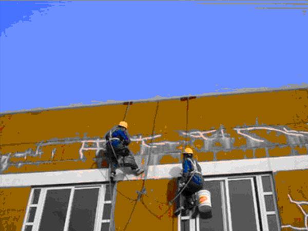 新津县外墙条砖德赢尤文图斯公司