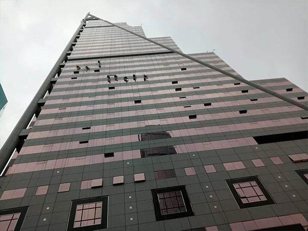 锦江区外墙条砖德赢尤文图斯公司