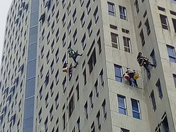 崇州市外墙条砖德赢尤文图斯公司