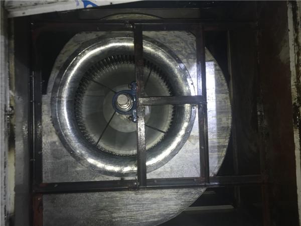 温江区工厂油污设备德赢尤文图斯公司